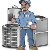 Plumbing and Heating Tech Looking for Extra Work