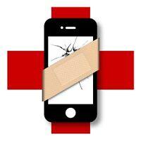 iREPAIR -  iPhone Repair Specialist 5/5S/5C/ and 6