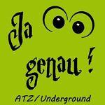 ATZ / Underground
