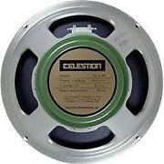 Celestion G12M