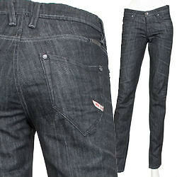 PARASUCO TEEN/WOMANS SKINNY JEANS - NEW W/TAGS $20 SIZE 25