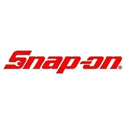 Snap on tools wanted Kellyville The Hills District Preview