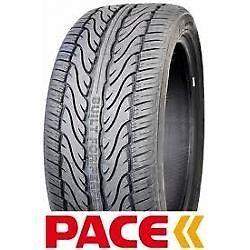 235/55R18 100V  Pace Azura Highway Terrain 2355518