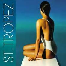Spray Tanning - St Tropez Coogee Eastern Suburbs Preview