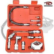 Grease Fitting Kit