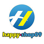 happy-shop09