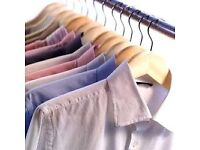 Huge selection for casual shirts & Tops (wholesale and manufacturer)