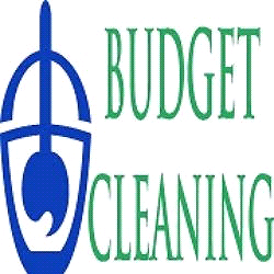 Affordable bond carpet   steam  cleaning  & pest Surfers Paradise Gold Coast City Preview