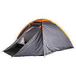Tesco 4-Man Dome Tent BRAND new never used  sc 1 st  Gumtree & Tesco 4-Man Dome Tent BRAND new never used | in Cottingham East ...