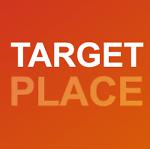 targetplace