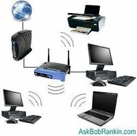 Are you looking to extend your wireless range @ home
