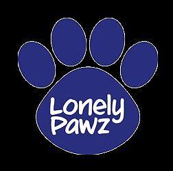 Lonely Pawz