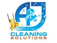 General Professional Cleaning Services YORK