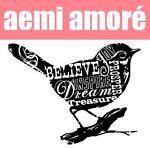aemi*amore