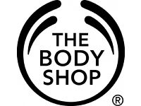 URGENT Part Time Work - Body Shop Home Consultants Required! Immediate Start - No Experience Needed