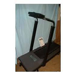 treadmill Kitchener / Waterloo Kitchener Area image 1