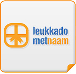 leukkadometnaam
