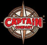captain_company1