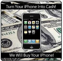 Cash for iPhone , galaxy sell yours Gold Coast best offer Broadbeach Waters Gold Coast City Preview