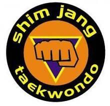 All Ages Taekwondo ,- Free First Lesson! Cessnock Cessnock Area Preview
