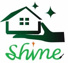 Shine Cleaning | Perth House & Office Cleaning West Perth Perth City Preview