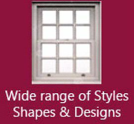 ALL GTA WINDOWS AND DOORS REPLACEMENT- FACTORY DIRECT PRICES !