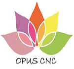 Opus CNC