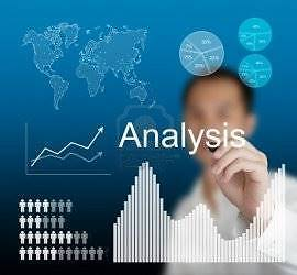 Data Aanalysis Projects and Assignments using SPSS, Excel, NVivo Sydney City Inner Sydney Preview