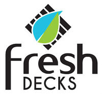 Decks, Outdoor Living Spaces - Click Here!
