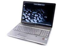 HP Pavilion dv7-1451nr 17-Inch Laptop