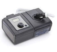 Great Deal for Remstar Auto CPAP 60 Series