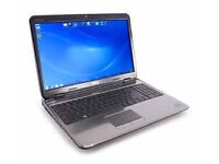 dell inspiron 15r laptop