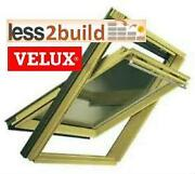 Velux M04 Window