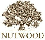 The Nutwood Collection