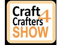 The Craft4Crafters Show