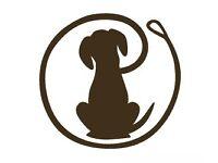 Dog Walking Service, book 10 slots and get two slots FREE !!!!!! ANITA's WALKABOUTS