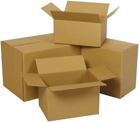 WANTED: FREE BOXES THANKS Huntingdale Gosnells Area Preview