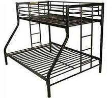 bunk bed bunks double single bunks   WAREHOUSE SALE!!!!!!! Old Guildford Fairfield Area Preview