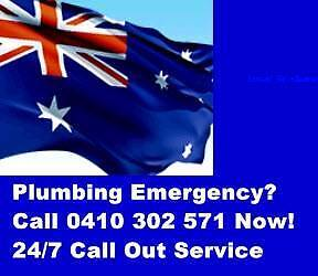 Brisbane Plumber - Australian Plumbing Services Pty, Pro Plumbing Drewvale Brisbane South West Preview