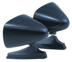 hot rod side mirrors ebay. Black Bedroom Furniture Sets. Home Design Ideas