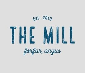 Commis Chef Required | Flexible hours | The Mill, Forfar