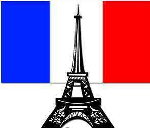 French lessons by experienced native speaker The Gap Brisbane North West Preview