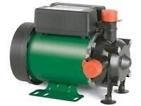 Salamander CT55 Shower Pump Bargain!