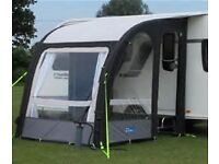 Kampa Rally Air Pro 200 (Air awning)