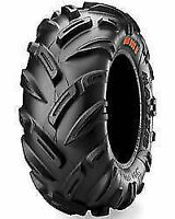 MUD BUG ATV TIRES AT HALIFAX MOTORSPORTS!!