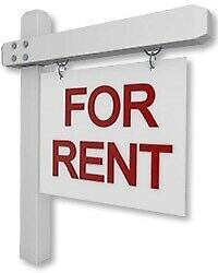 Are you looking to rent a house in Richmondhill/Vaughan