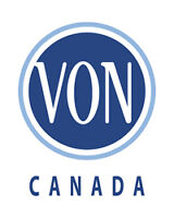 VON Greater Kingston - Footcare Services