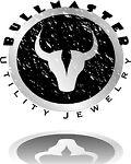 Bullmaster Utility Jewelry