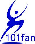 101fans
