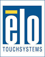 WOW! ELO ET1725 17 inch Touchscreen LCD monitor for POS terminal